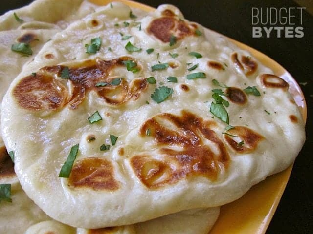 ... 154 kb jpeg homemade naan source http www budgetbytes com 2010 09 naan