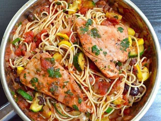 Image Result For Spaghetti Noodles With