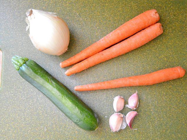 Kitchen Basics Turkey Stock Gravy Recipe
