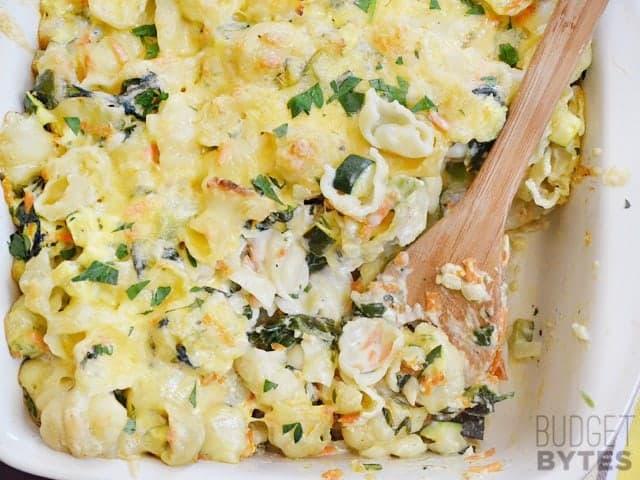 Veggie-Alfredo-Bake-open.jpg