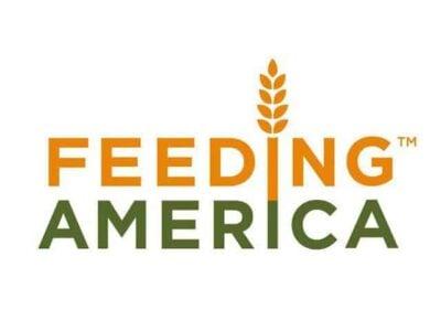 Feeding America SNAP Challenge