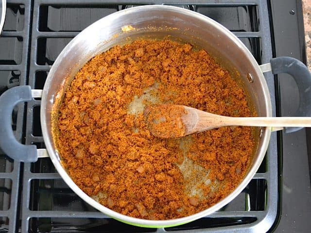 Toast Cornmeal