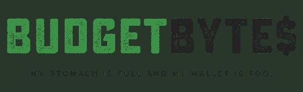 budgetbytes_logo