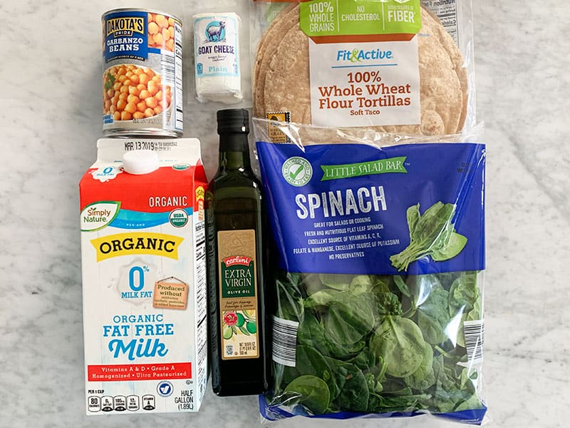 Aldi Haul Week 5