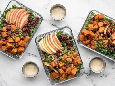 400 Budget Friendly Vegetarian Recipes Budget Bytes